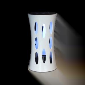 Armadilha vliegenlamp