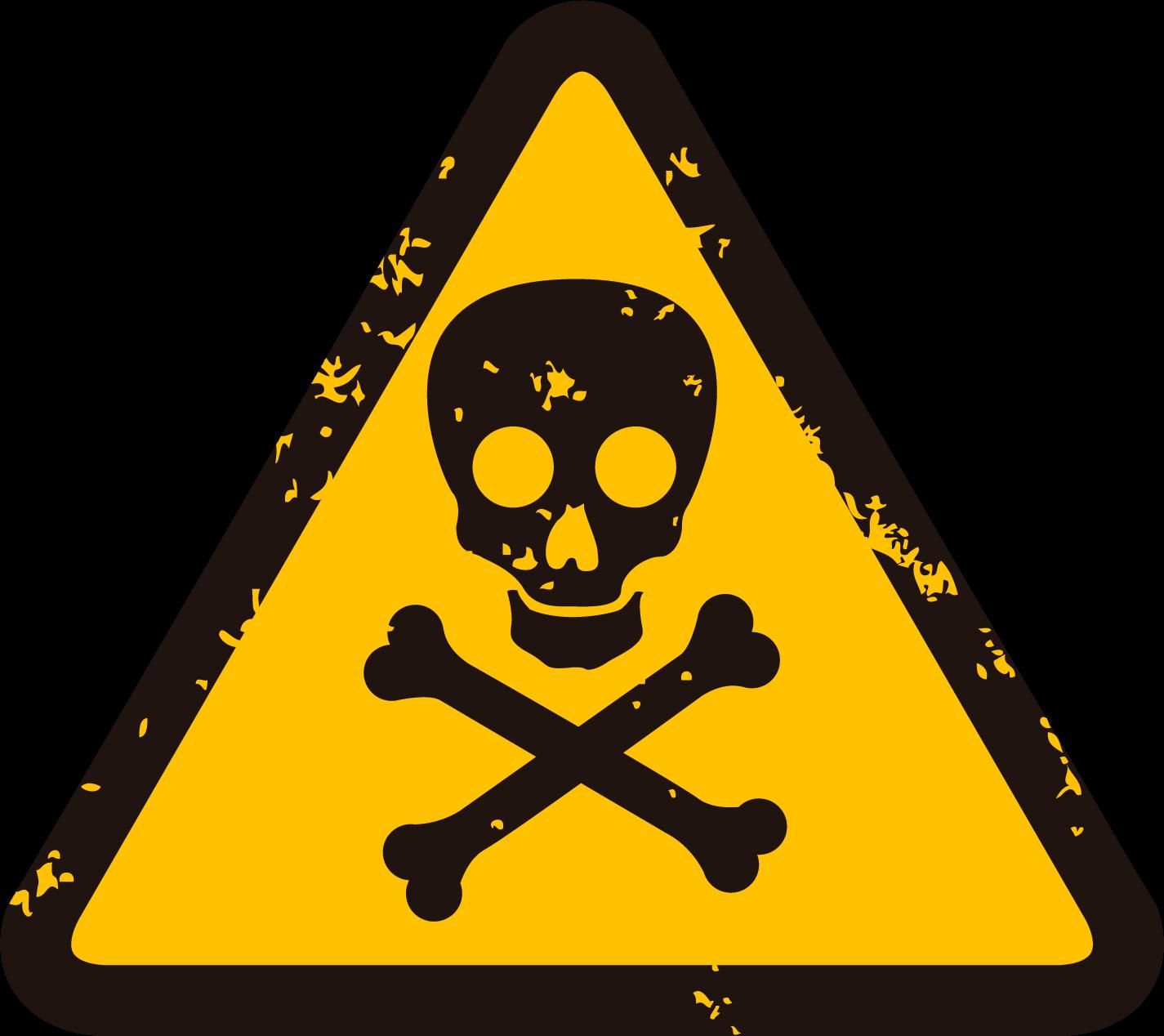 Pesticide-en-bestrijdingsmiddelen