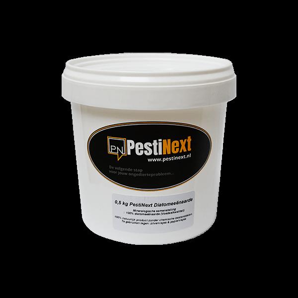 PestiNext diatomeeenaarde 500 gram