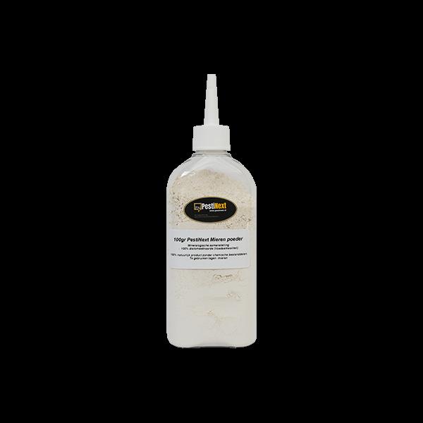PestiNext mieren poeder 100 gram