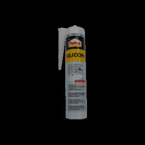 Silicone kit
