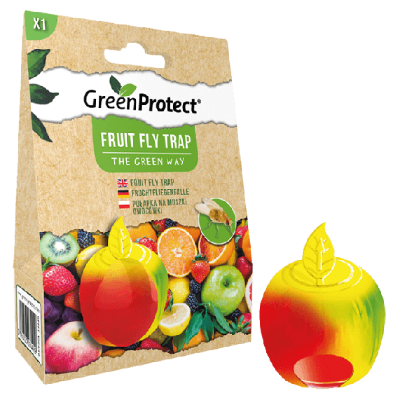 Green-Protect-Fruitvliegjesval-fruitvliegjes.png
