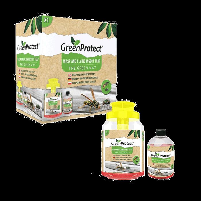 Green-Protect-Wespen-en-vliegende-insecten-val-navulling.png
