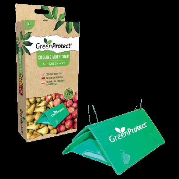 Green-Protect-feromoonval-fruitmot-fruitmotten.png