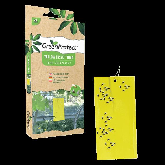 Green-Protect-gele-insecten-val-bladluizen-mineervliegen-trips-en-witte-vliegen.png
