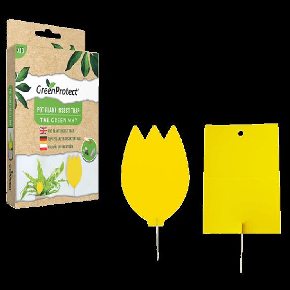 Green-Protect-insecten-val-voor-planten.png