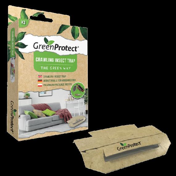 Green-Protect-kruipende-insecten-val-zilvervisjes-val-kakkerlak-val-mierenval.png