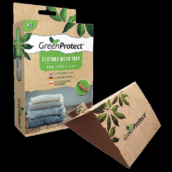 Green-Protect-mottenval-kleermotten.png