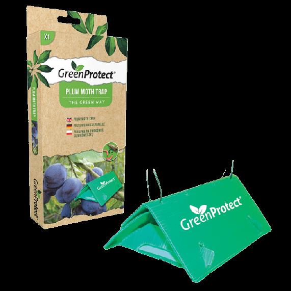 Green-Protect-pruimenmot-val.png