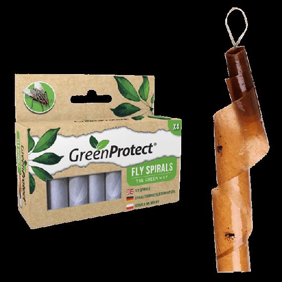 Green-Protect-vliegen-val-spiraal.png