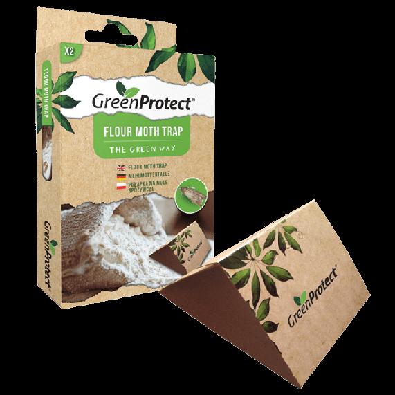 green-Protect-meelmot-bloemmot-val.png