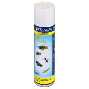 Edialux-Topscore-Spray-kruipende-insecten - en wespen