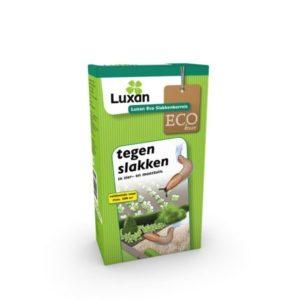 luxan-eco-slakkenkorrels-1-kg