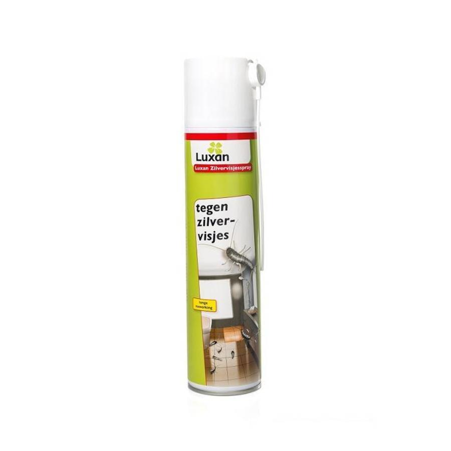 luxan-spray-tegen-zilvervisjes-zilvervisjesspray