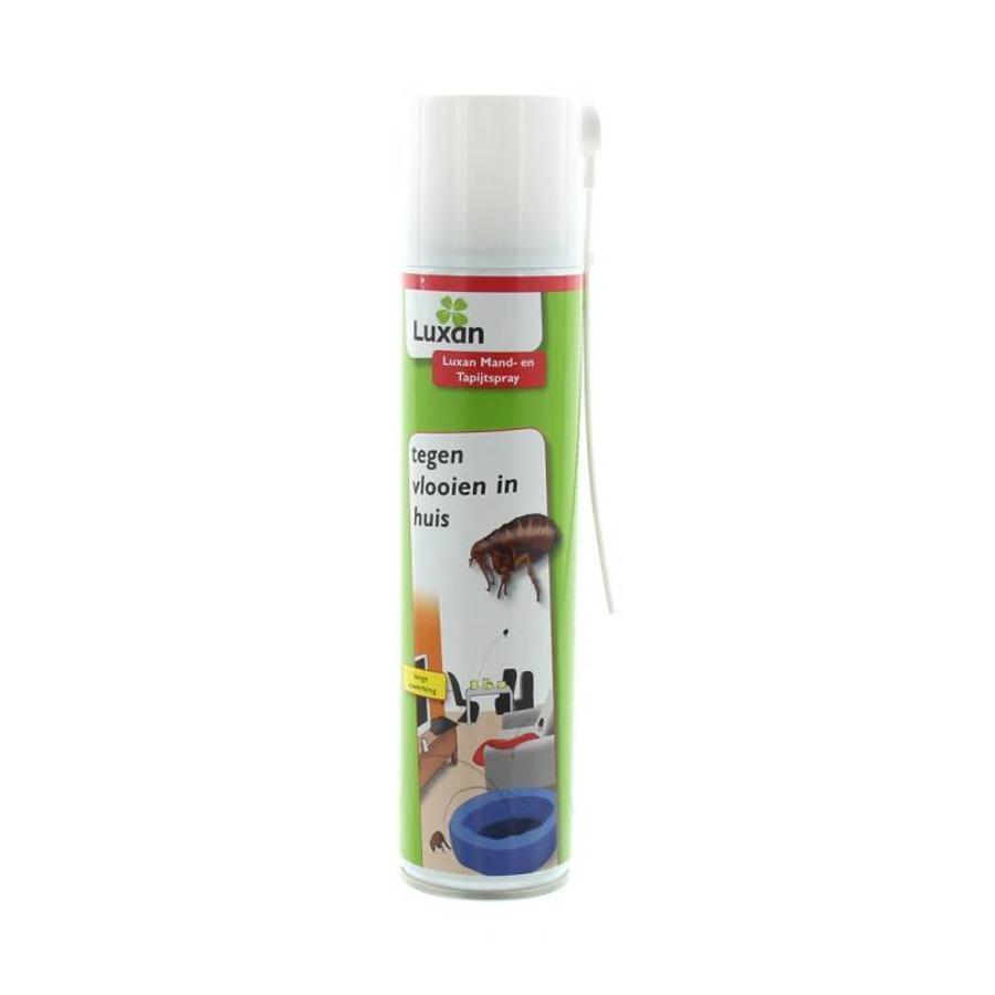 vlooienspray-luxan-spray-tegen-vlooien-in-huis-400-ml