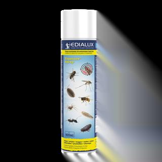 vliegende-insecten-spray-edialux-topscore
